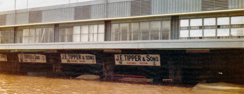 history-1974Floods