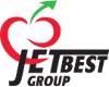 Jetbest Group